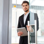 Bosch launches Access Management System 2.0.