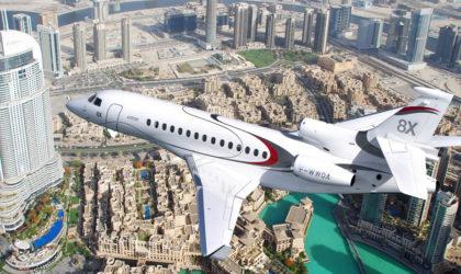 JetClass starts Flightpooling to make urgent travel cheaper during Covid-19