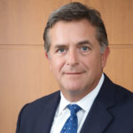 Gulftainer appoints David Casey as Group Chief Commercial Officer