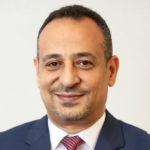 Gamal Eraba