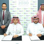 HPE signs MOU with Zain