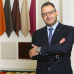 Al Habtoor Motors appoints Joseph Tayar as General Manager, Prestige Cars Division