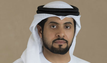 Abu Dhabi Securities Exchange introduces digitally assisted immediate disclosure