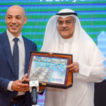 KIPIC selects HPS for PRIZe