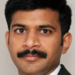 Krishna Chinta, Program Manager, Telecommunications and IoT, IDC MEA