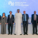 Abu Dhabi has announced the establishment of the Mohamed bin Zayed University of Artificial Intelligence (MBZUAI)