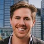 Uber Eats appoints Matthew Denman as General Manager for MENA