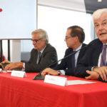 Leonardo to sponsor the Italian Pavilion at Expo 2020