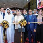 Cinépolis Cinemas launches in Muscat