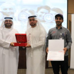 Dubai Government Workshop and Dubai Customs discuss using AI to boost productivity