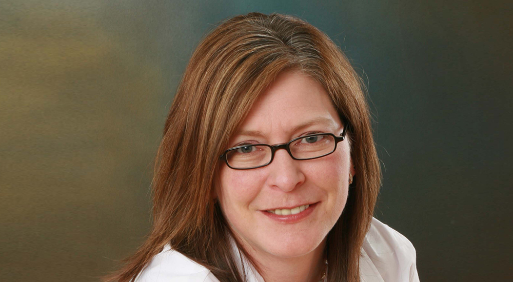 Lori MacVittie is Principal Technical Evangelist, Office of the CTO at F5 Networks