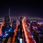 Dubai ranks 19 on Oliver Wyman Forum's Urban Mobility Readiness Index