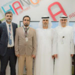Etisalat and Huawei complete industry's first trial of OXC