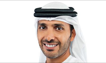 Yahsat appoints CEO of Aerospace at Mubadala, Khaled Al Qubaisi as Chairman