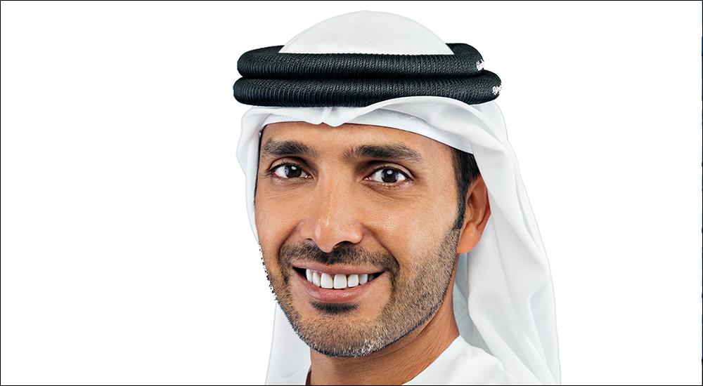 Yahsat appoints Khaled Al Qubaisi as Chairman