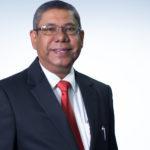 Reyaz Mihular, Chairman of KPMG MESA