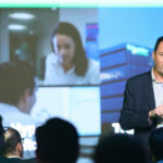 Schneider Electric hosts Innovation Talk series