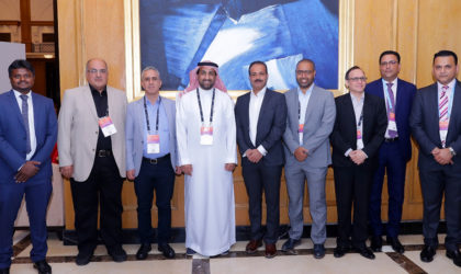 Saudi retailer Alhokair migrates to AWS cloud to boost omni channel and analytics