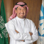 Mohammed Al Khotani, SAP