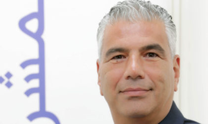 Mashreq appoints Citibank veteran Tarek El Nahas as Head of International Banking