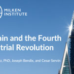 Milken Institute releases Bahrain and the Fourth Industrial Revolution report