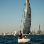 Berkeley Assets and Dubai Offshore Sailing Club team up to promote sailing culture in Dubai