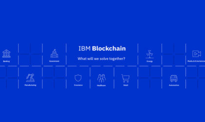 Tunisia's CHO selects IBM Blockchain to provide traceability across 8 checkpoints