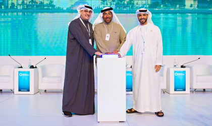 Masdar launches UAE's first sustainable REIT to boost green investments in the region