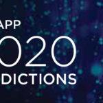 NetApp predictions for 2020