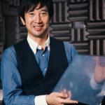 Nissan's acoustic meta-material