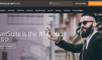 Property Finder, Al Jabr, MELiUS, ICC, adopt integrated NetSuite cloud ERP