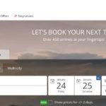 tajawal is a Dubai-based online flight and hotel booking platforms