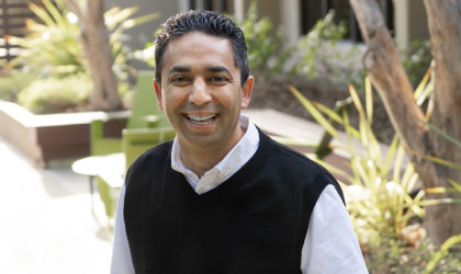 Automation Anywhere appoints Pure Storage, Qualys veteran Yousuf Khan as CIO