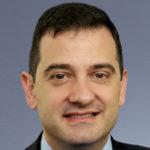 Jeff Youssef, Public Sector Partner at Oliver Wyman.