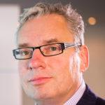 Neil Burnard, CEO Expense Reduction Analysts UAE.