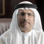 His Excellency Saeed Mohammed Al Tayer, Chairman of WGEO