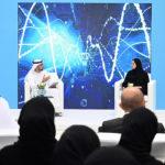 ADDC participates in UAE Innovation Month 2020