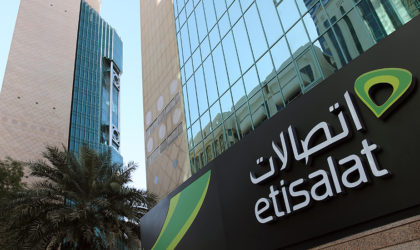 Etisalat to provide advanced telecom and high speed connectivity to DIFC businesses