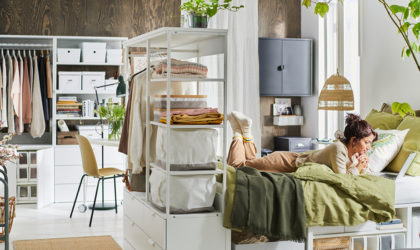 People see privacy as necessity, yet feel it is inaccessible, IKEA UAE survey