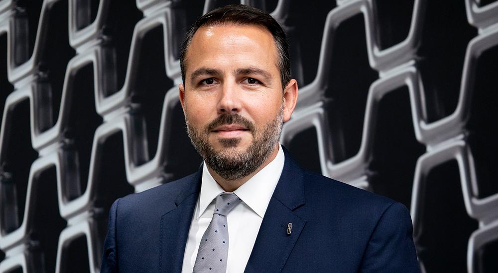 Nicolas Lory, Managing Director, Lincoln Direct Markets.