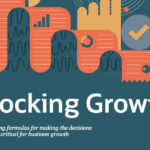 Oracle NetSuite releases Unlocking Growth report.