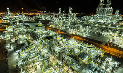 Petrofac selects Microsoft Azure IoT toolkit to build Connected Construction platform