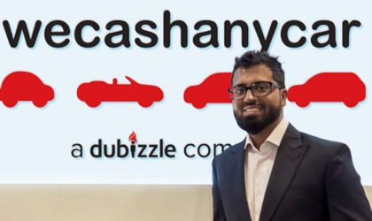 Wecashanycar finds Toyota, Nissan, Ford, top used car brands