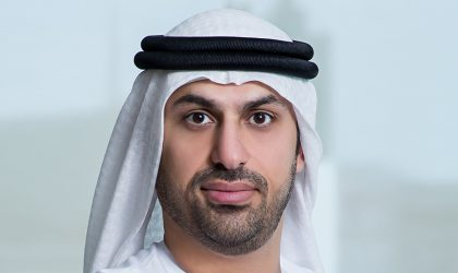 Emirates Post partners with Lleida.net to launch Registered Digital Communications