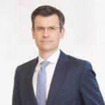 Mark Haefele, Global Chief Investment Officer GWM, UBS AG.