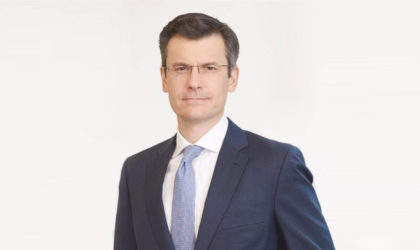 UBS positive on longer term deals stemming from COVID-19 market volatility