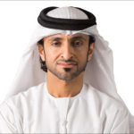 Tariq Ahmed Al Wahedi, Agthia Group CEO