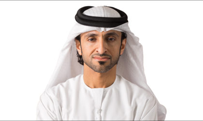 Agthia Group takes steps to ensure supply of essential products to UAE residents
