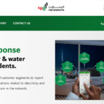 DEWA migrates on-premise SAP landscape to Moro