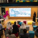DIFC FinTech Hive triples in size